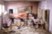 dng-l-diorama-wbox-0209.jpg