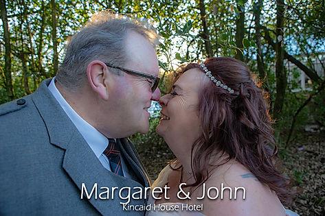 Margaret_John_Kincaid_House_Hotel.jpg