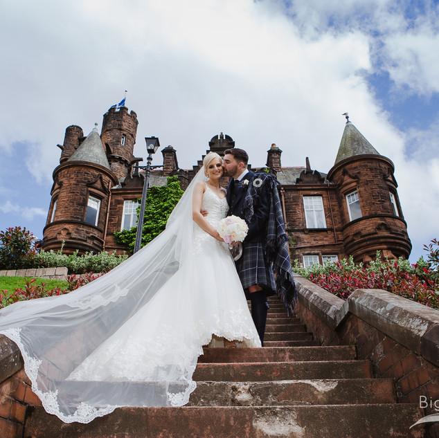 Nicola&Blair-Sherbrooke-Castle