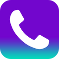 icon.png