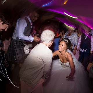 Cloey&Alasdair-The-Vu-Bathgate