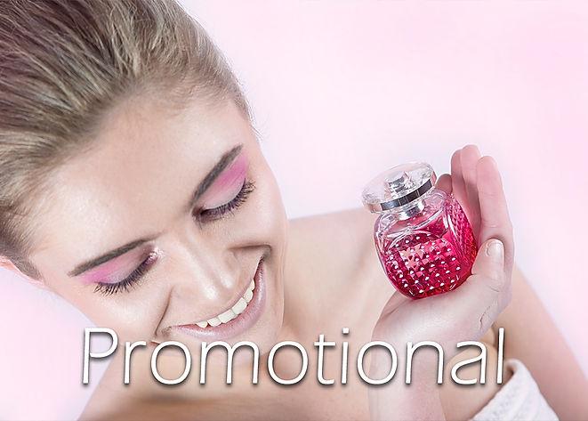 Promotional.jpg