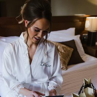 Louise&Martin-Alona-Hotel