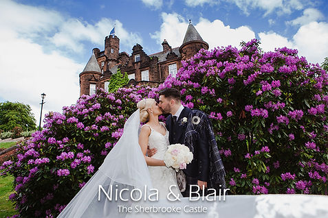 Nicola_Blair_Sherbrooke_Castle_Wedding.j