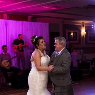 Dionne&Ross-MacDonald-Inchyra-Hotel