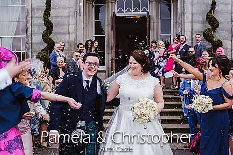 Pamela_Chris_Airth_Castle.jpg