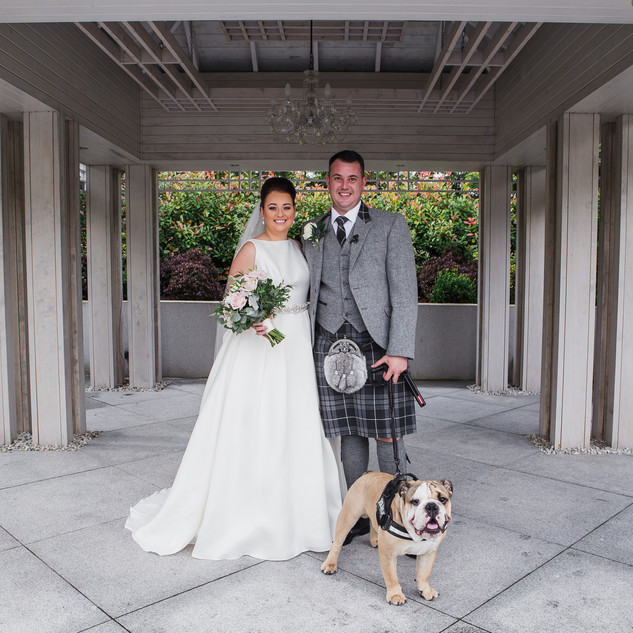 Stephanie&Campbell-The-Radstone-Hotel