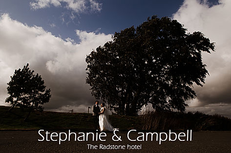 Gallery_ICON_stephanie_campbell.jpg