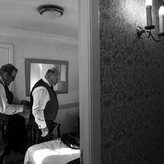 Margaret&John-Kincaid-House-Hotel