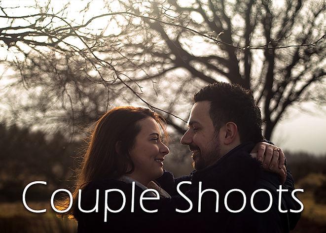 Couple Shoots.jpg