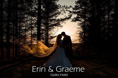 Erin-graeme-gailes-hotel-wedding.jpg