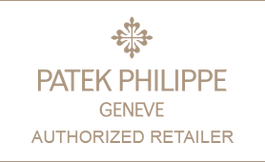 PatekPhilippe_authorized_retailer_Large.