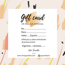 Gift card-10.png