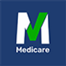 medicareicons-75.png
