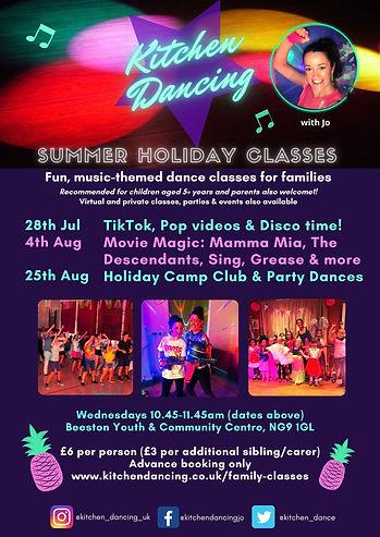 Summer hols KD events.jpg