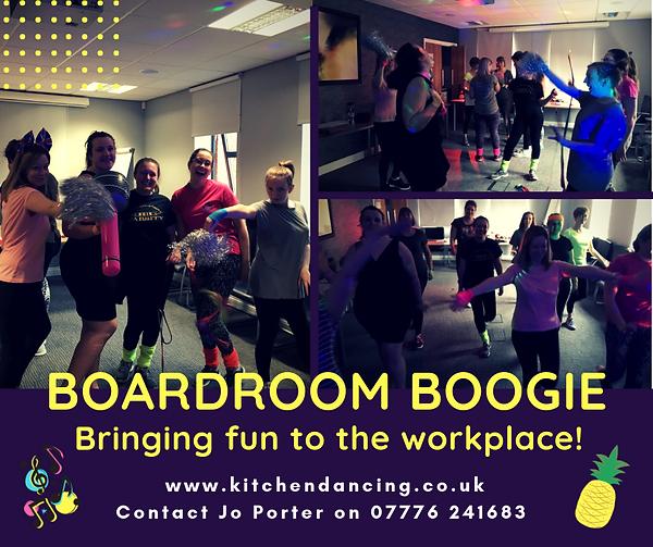 Boardroom Boogie Facebook.png