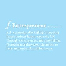 f entrepreneur logo-07.jpg