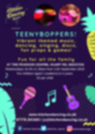 Teenyboppers flyer.png