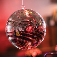 disco-mirror-ball-1 pink.jpg