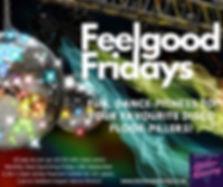 Feelgood Fridays jpeg.jpg