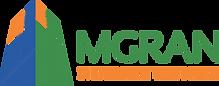 Mgran-IT Desenvolvimento de sites em Fortaleza