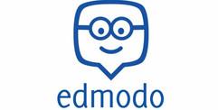 edmodo-790x400.jpeg