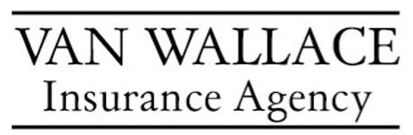 van wal. insurance final logo.jpg