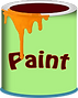 paint_tin.png