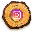 IG icon.png