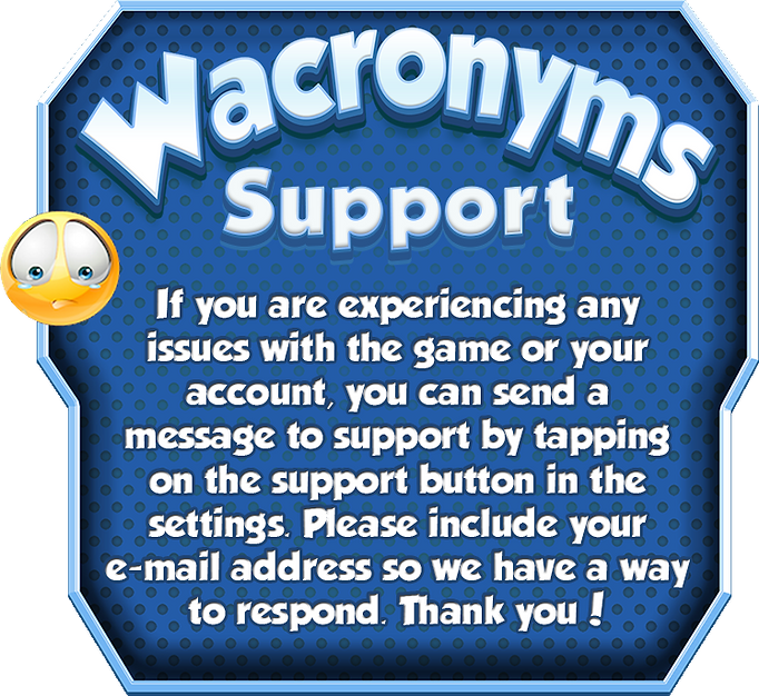 support(1).png
