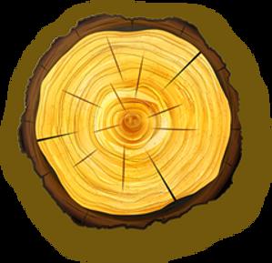 woodlog.png