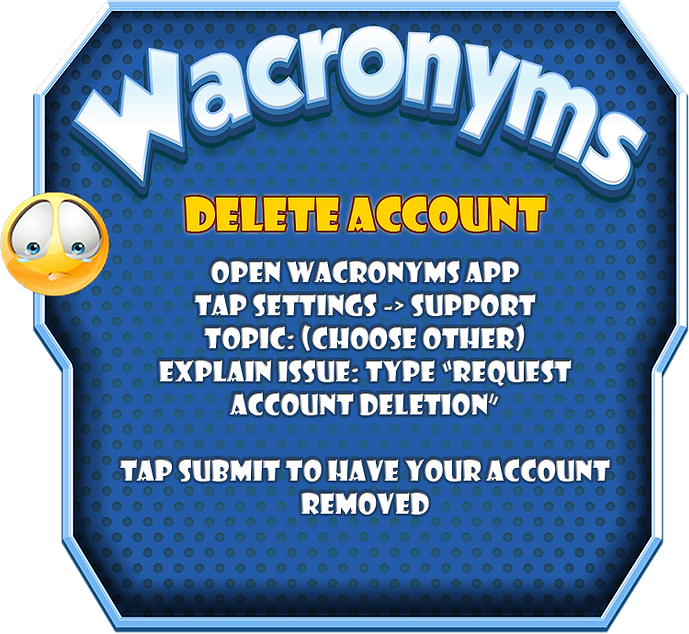 Delete account.png