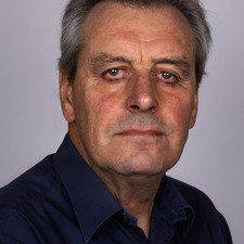 Jim Barclay