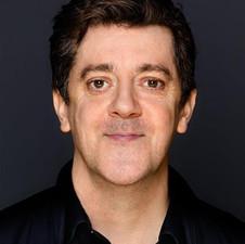 Neil Bromley