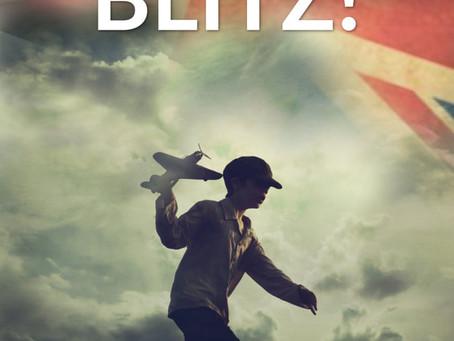 Blitz! Opening Night!