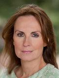 Claire Dyson3 .jpeg