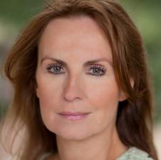 Claire Dyson