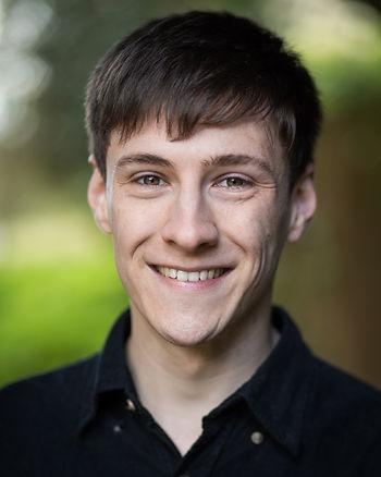 Lewis Spencer