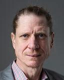 Jeremy Killick
