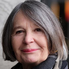 Susan McGoun