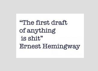 Hemingway.png