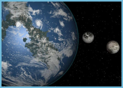 earth-and-two-moons