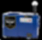 new-AUTOBAT-BLUE-600x578_edited.png