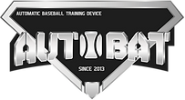 US AUTOBAT LOGO FINAL.png