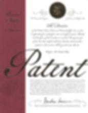 autobat patent.JPG