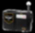 New-AUTOBAT-BLACK-600x565_edited.png