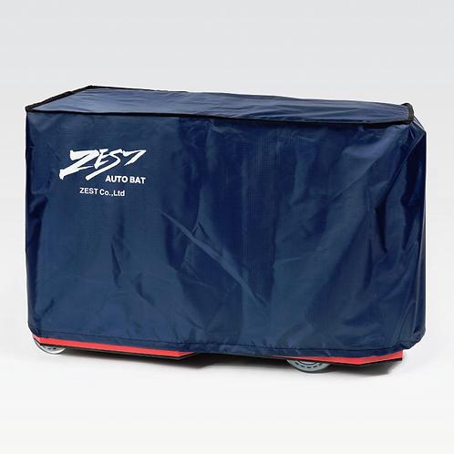 Storage Cover for Autobat