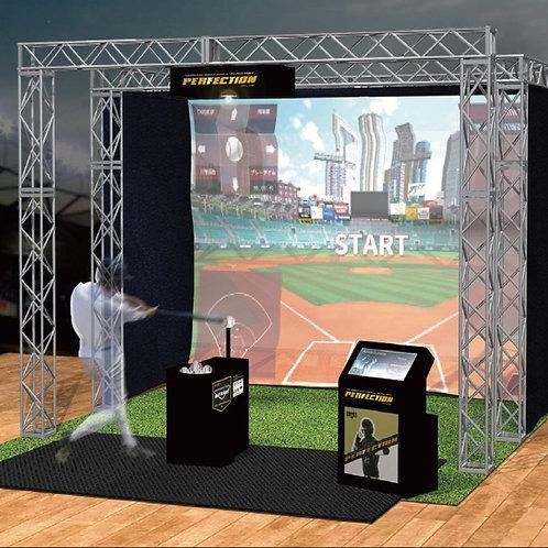 PERFECTION (Screen Baseball Autobat)