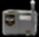 new-AUTOBAT-GRAY-600x566_edited.png
