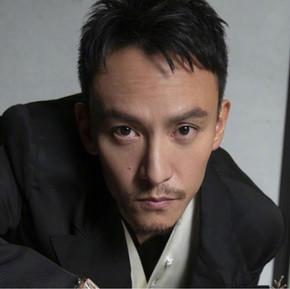 摩登英倫 張震身穿DUNHILL再現時髦雅痞風/ Modern British, Chang Chen showcased yuppie style with DUNHILL